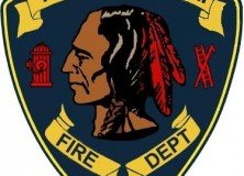 new_fire_patch-222x160
